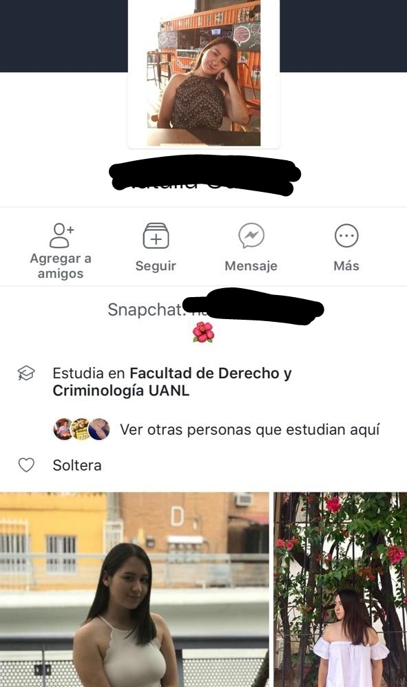 Natalia Gómez PACK casero de Tetona de Ciudad de México 2