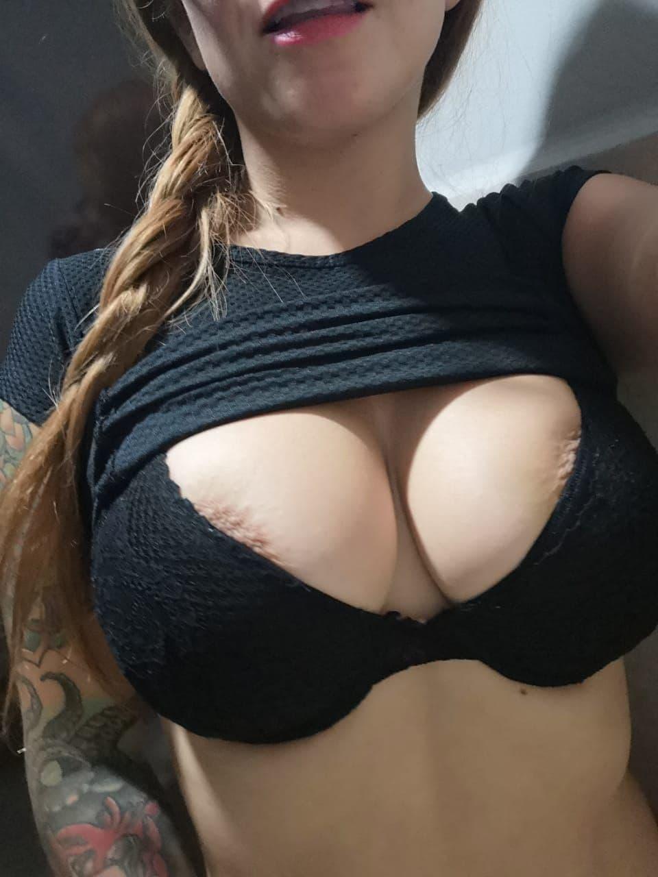 Deliciciosa Blanquita con todas sus cososotas bien ricas. Fotos+ Nudes de infarto.!! 2