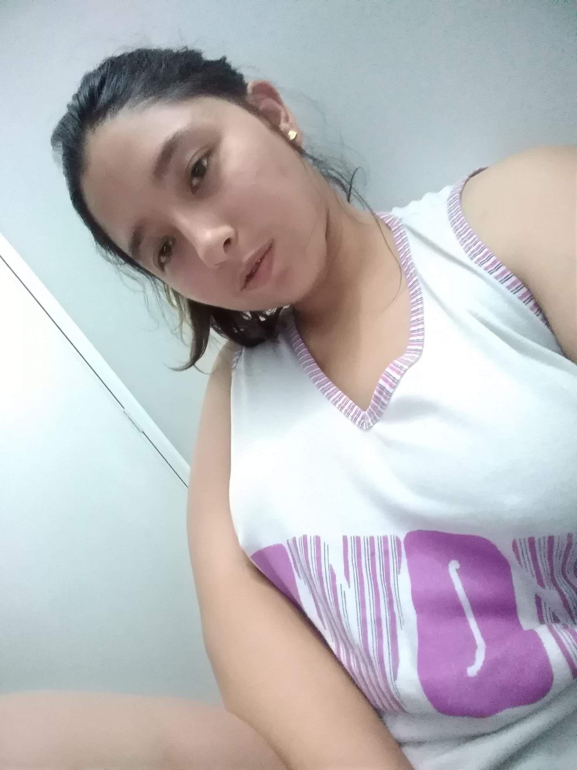 Daniella Trina con full pack de nudes y videos caseros.!! 2
