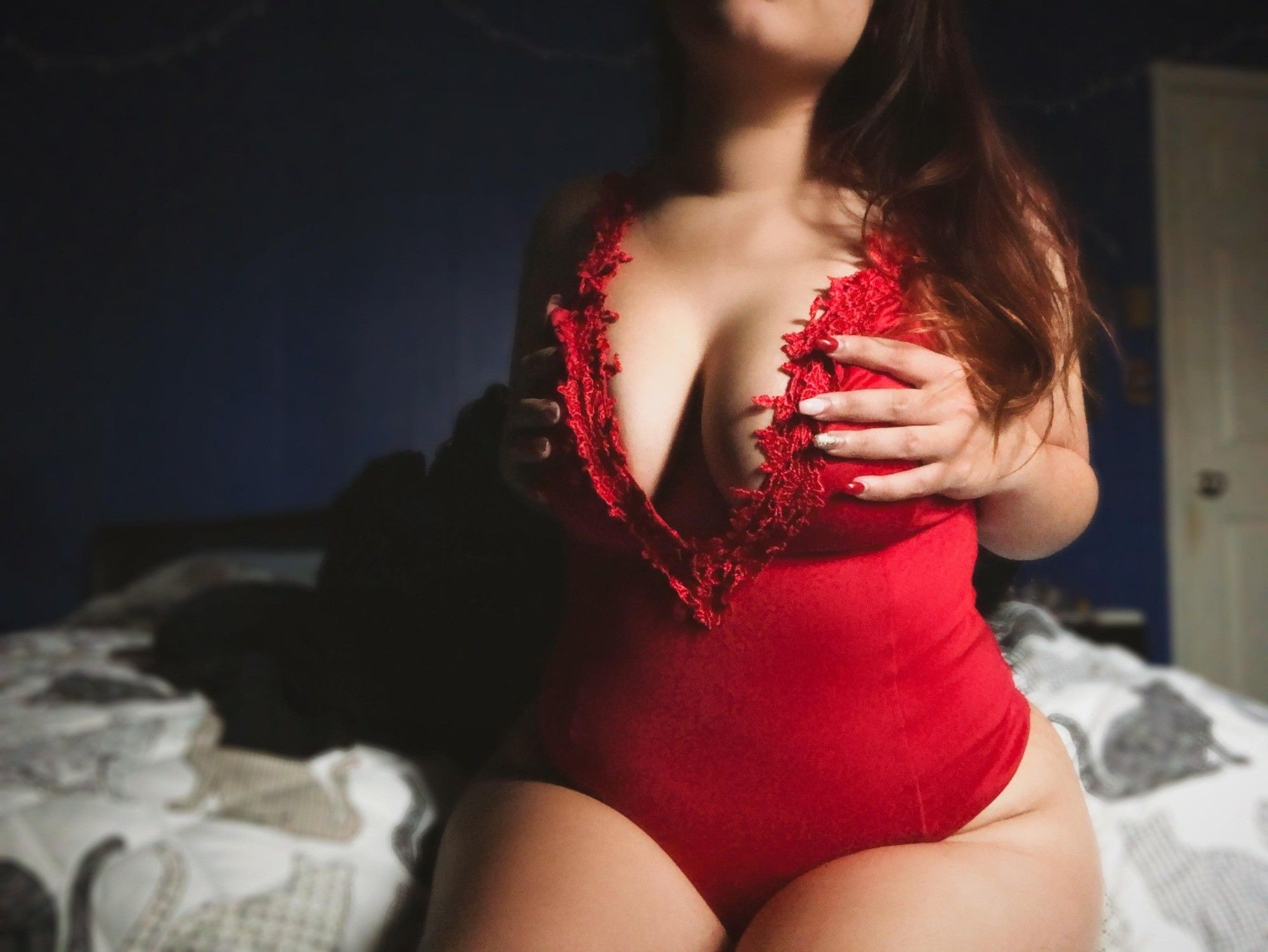 Morra julia, tetona con imperdible pack casero de nudes.!!! 1