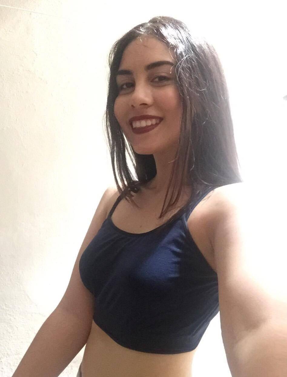 Pack de Natalia Aranda fotos + videos 1