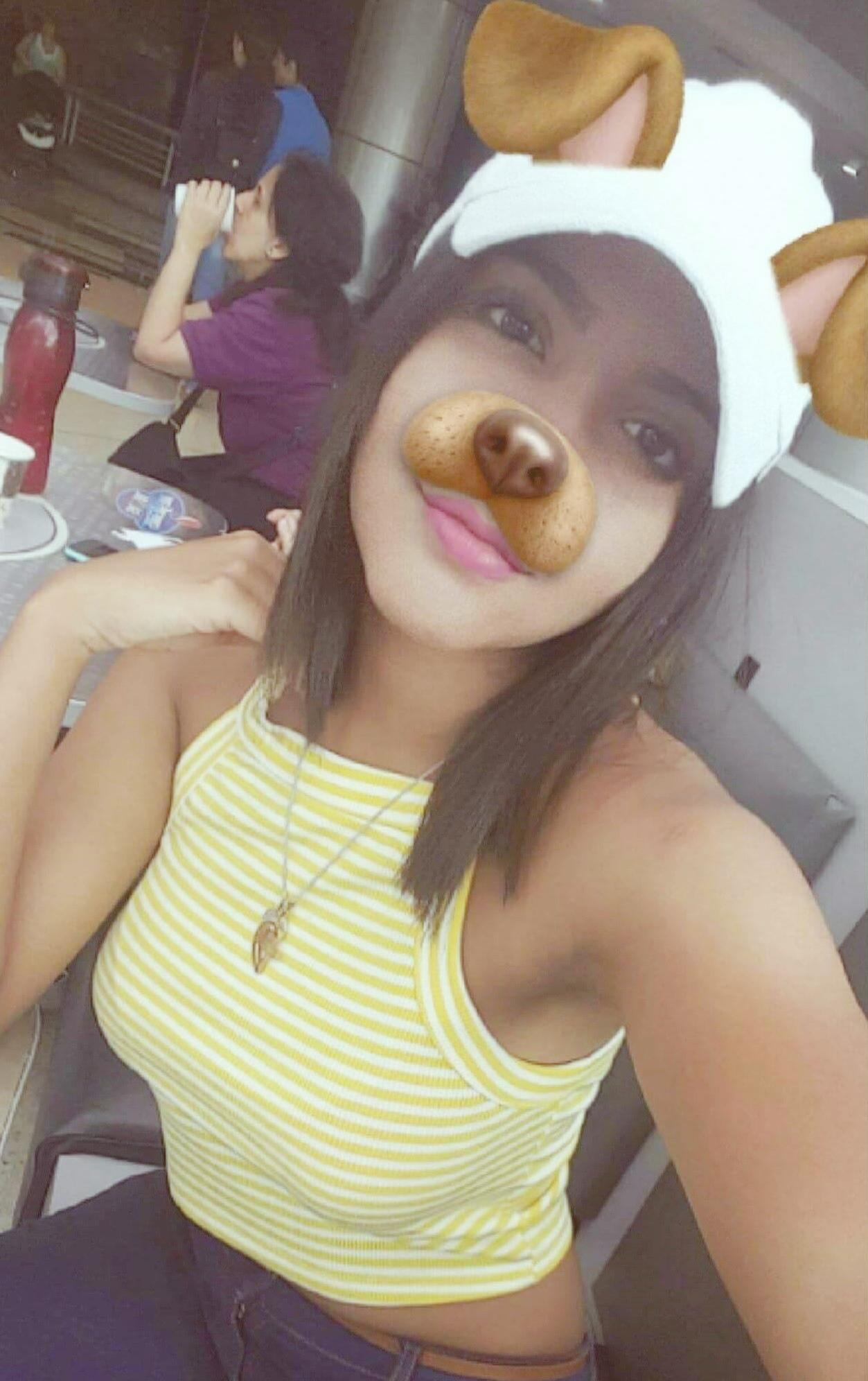 Ana Blanco hermosa Venezolana + NUDES Y VIDEOS 2