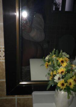 Stefani Leiva, Chilena con pack exquisito de nudes y videos bien abierta. 20