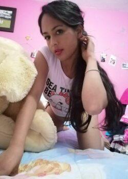 Gaby Flores y su rico Mega Pack casero de infarto.!! Fotos + Nudes 14