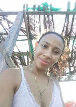 Paola Machuca. Colombiana Madurita enseña todo en videos caseros.! 21