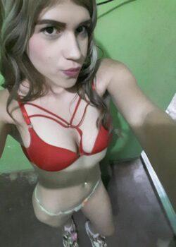 Suculenta Kelly Johana con pack de nudes explícitos completos + Videos.! 16