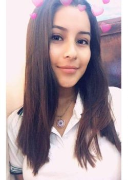 Rebeca Rosas PACK casero de Colegiala Tetona 21