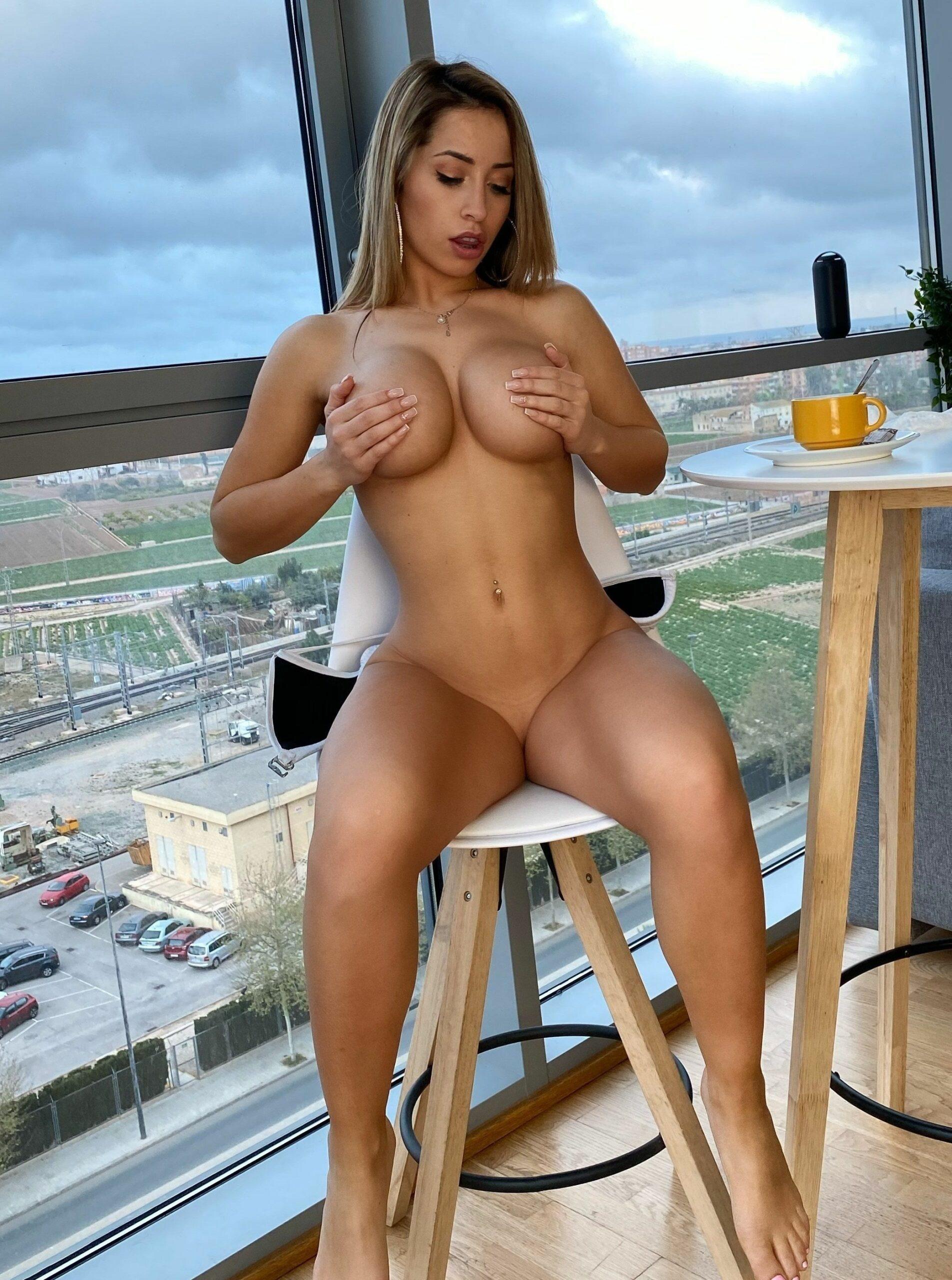 Margarita Segur@ con fullpack de nudes y videos. 1