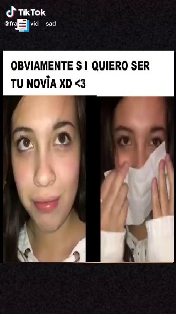 Pack de la chica del video sad :/ 9