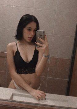 Pack casero de jovencita culona + FOTOS Y VIDEOS 4