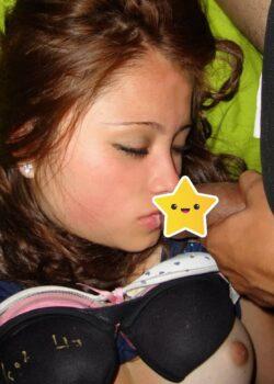 La que se duerme pierde 😈 🔥 + 4 PACKS de Dormidas + NUDES 17