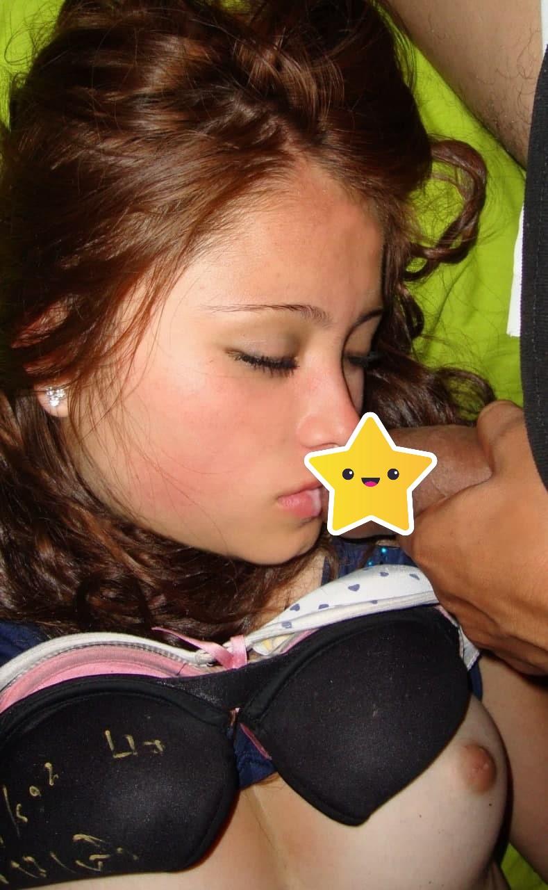 La que se duerme pierde 😈 🔥 + 4 PACKS de Dormidas + NUDES 1